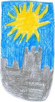 Logo Kindergarten Natters